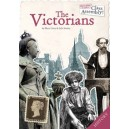 That's What I Call A Class Assembly: The Victorians by Mary Green & Julie Stanley