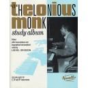 A Thelonious Monk Study Album - Monk, Thelonious (Artist)