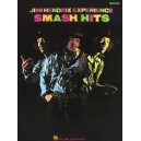 Jimi Hendrix: Smash Hits - Ukulele