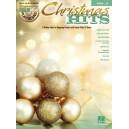 Beginning Piano Solo Play-Along Volume 4: Christmas Hits
