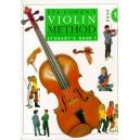 Eta Cohen: Violin Method Book 1 - Students Book - Cohen, Eta (Composer)