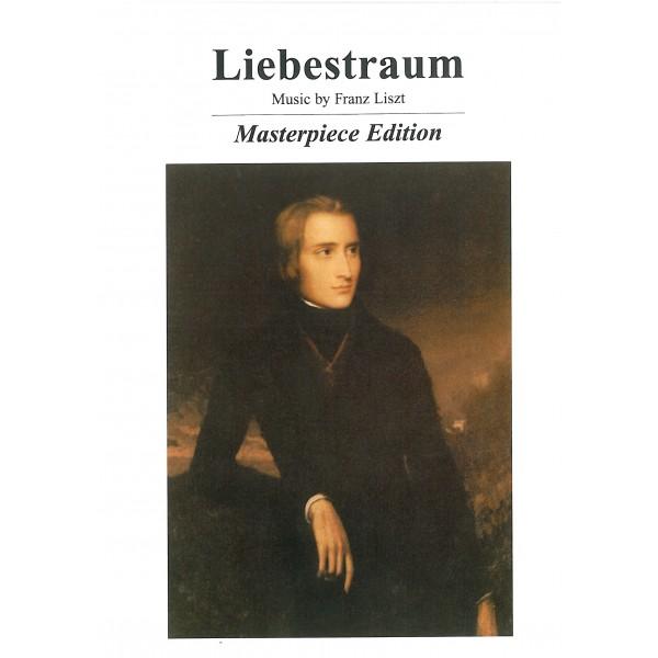 Liszt, Franz - Liebestraum