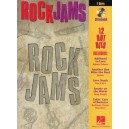 Rock Jams (French Horn)