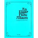 An Elgar Flute Album - Elgar, Edward (Artist)