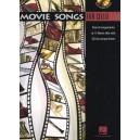 Movie Songs (Cello)