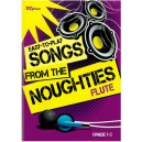 Easy to Play - Songs from the Noughties, Flute