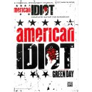 American Idiot - The Musical (Guitar TAB)