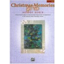Christmas Memories for Two, Book One (4h)