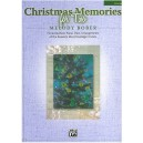 Christmas Memories for Two, Book Two (4h)