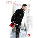 Buble, Michael - Christmas