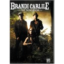 Carlile, Brandi - The Songbook (Lyrics & Chords)