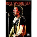 Springsteen, Bruce - Sheet Music Anthology