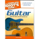 Various - The Complete Idiots Guide to Guitar