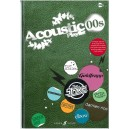Various - Acoustic Playlist: The 00s (Chord Songbook)