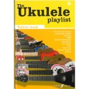 Various - The Ukulele Playlist Yellow Book