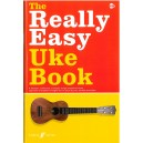 Various - The Really Easy Uke Book