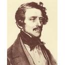 Donizetti, Gaetano - Il campanello di notte
