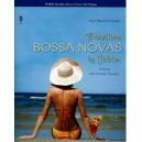 Brazilian Bossa Novas By Jobim