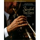 Standards for Trumpet Vol.1 - Music Minus One