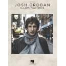 Josh Groban: Illuminations (Easy Piano)