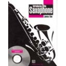Introducing the Saxophone by James Rae