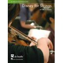 Disney for Strings