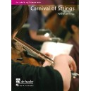 Carnival of Strings