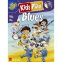 Kids Play Blues - Trumpet Edition