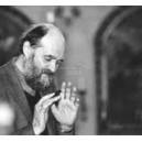 Arvo Part Spiegel im Spiegel fur Englischhorn und Klavier (1978)