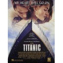 Celine Dion: My Heart Will Go On (Love Theme From Titanic)