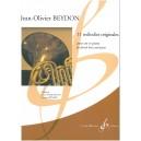 Beydon, Jean-Oliver - 11 Original Melodies