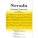Neruda, J.G.B - Concerto in Eb