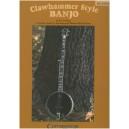 Perlman, Ken - Clawhammer Style Banjo