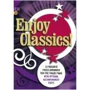 Enjoy Classics!
