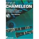 Michailov, Iwan - Style Chameleon