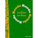 Foster, Ivor - Rondo Opus 10 No. 2