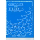 Vinter, Gilbert - The Trumpets (Vocal Score)