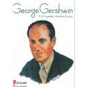 Gershwin, George - George Gershwin