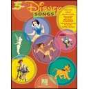 Disney Songs