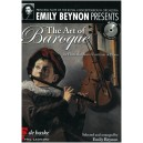 Emily Beynonn presents: The Art of Baroque