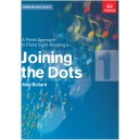 Bullard, Alan - Joining the Dots book 1
