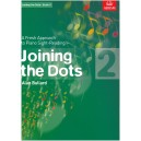 Bullard, Alan - Joining the Dots book 2