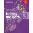 Bullard, Alan - Joining the Dots book 3