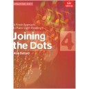 Bullard, Alan - Joining the Dots book 4