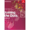 Bullard, Alan - Joining the Dots book 5