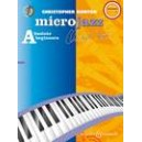 Norton, Christopher - Microjazz for Absolute Beginners