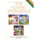 The Classic Experience (Cello & Piano)