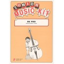 Dr. Who (Junior Music Kit)