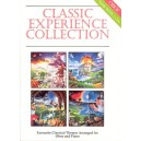 The Classic Experience Collection (Oboe)