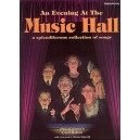 An Evening at the Music Hall